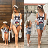 Exclusive Cartoon Swimsuits - EllMii Boutique