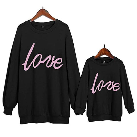 Lovely Love Sweater