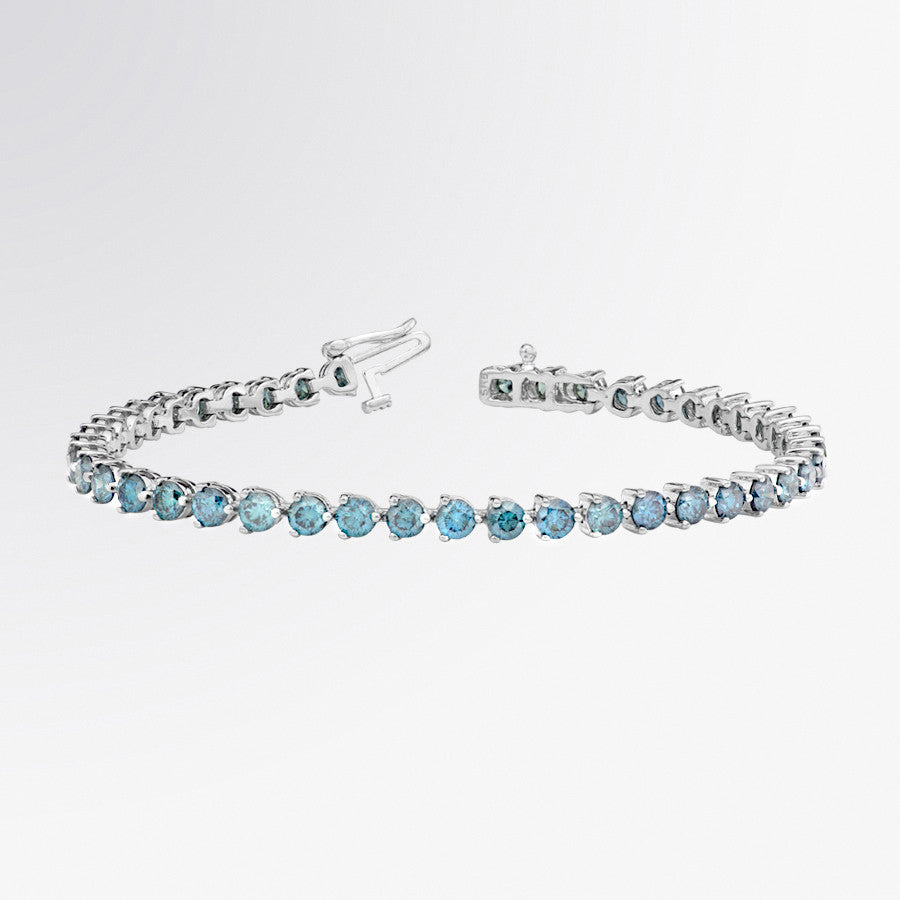 sharpen op bangle charm diamond bracelets prod bracelet hei wid blue bangles sears b jewelry