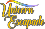 Unicorn Escapade Singapore