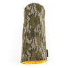 Mossy Oak® Bottomland Camo Head Covers -  - SEAMUS GOLF - 1