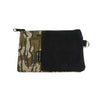 Mossy Oak® Bottomland Camo Pouches -  - SEAMUS GOLF - 1