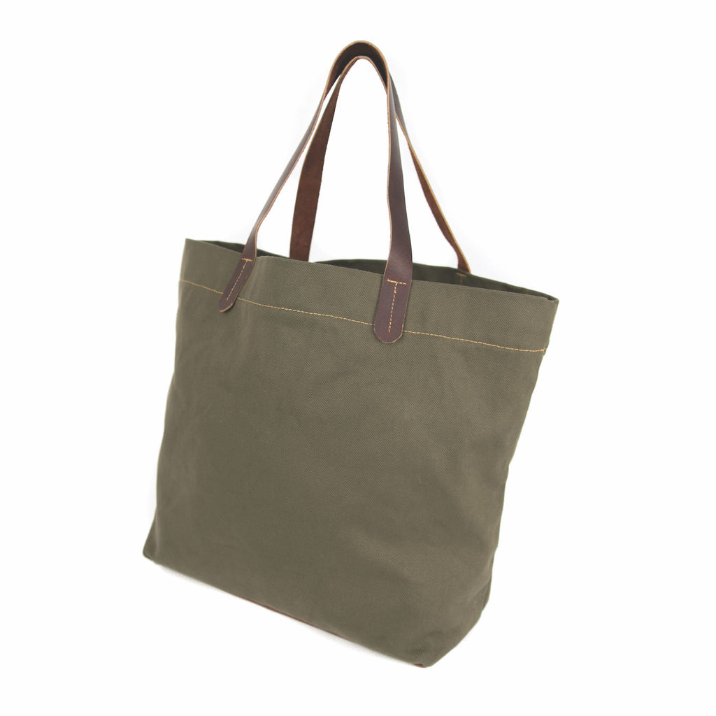 Private Reserve Tote - Exclusive Run