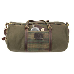 Private Reserve Duffel - Exclusive Run