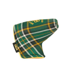 2017 U.S. Open Tartan Putter Cover