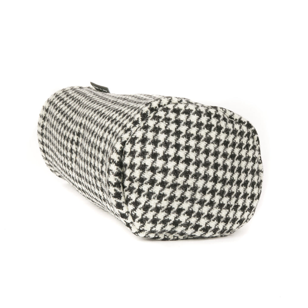 Harris Tweed Dogtooth Fairway