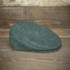 Killybegs Tweed Hanna Hat