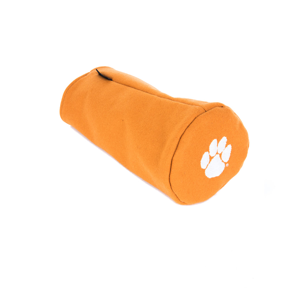 Clemson University Tigers Fairway