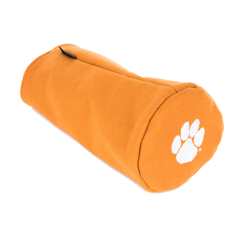 Clemson University Tigers Driver Cover