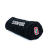 Stanford University Black Driver Cover