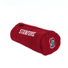 Stanford University Crimson Driver Cover