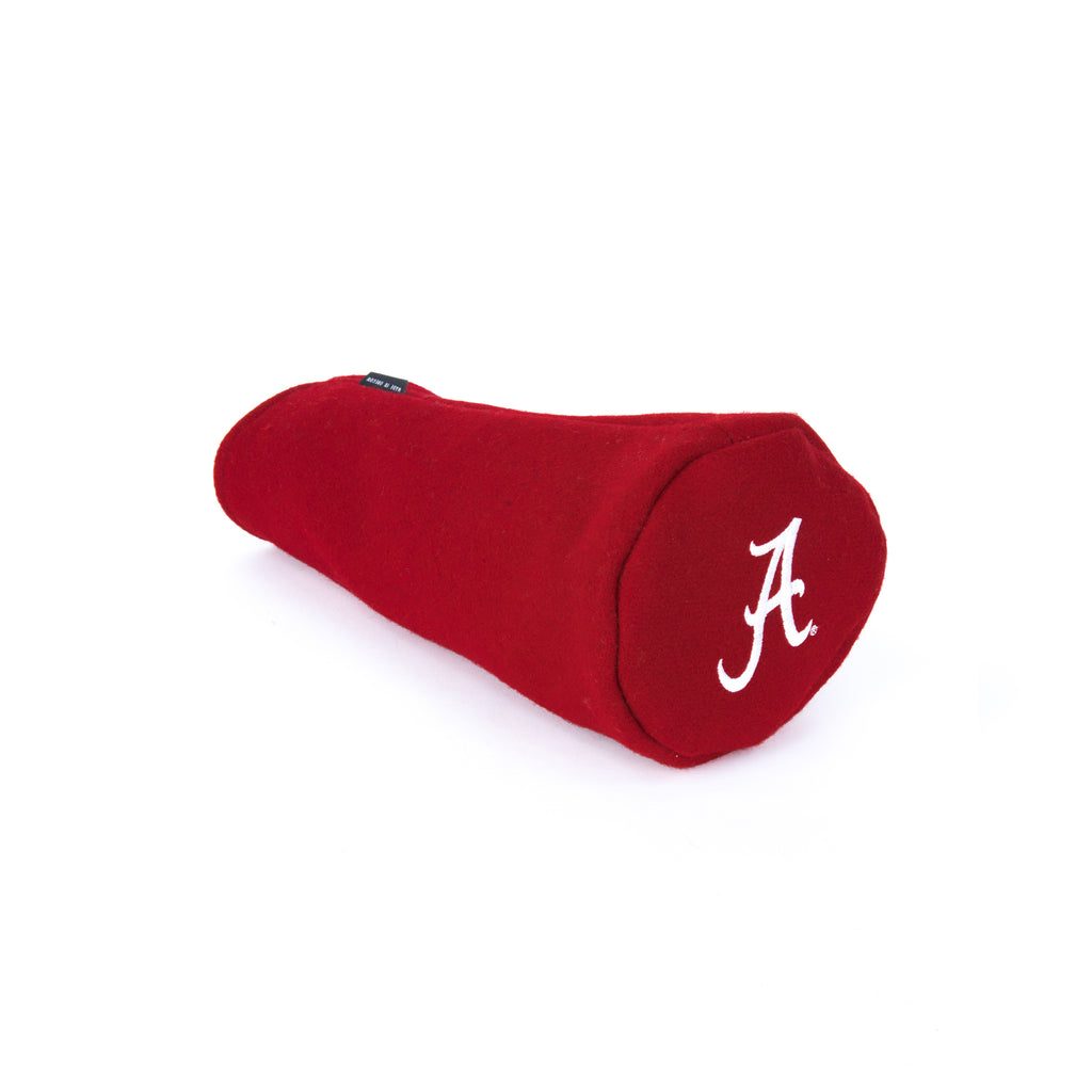 University of Alabama 'Script A' Fairway Cover