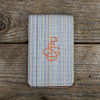 Escapade Fusion Yardage Book Cover