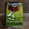 Signed Edition : A Course Called Scotland