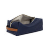 Navy Ballistic Shoe Bag