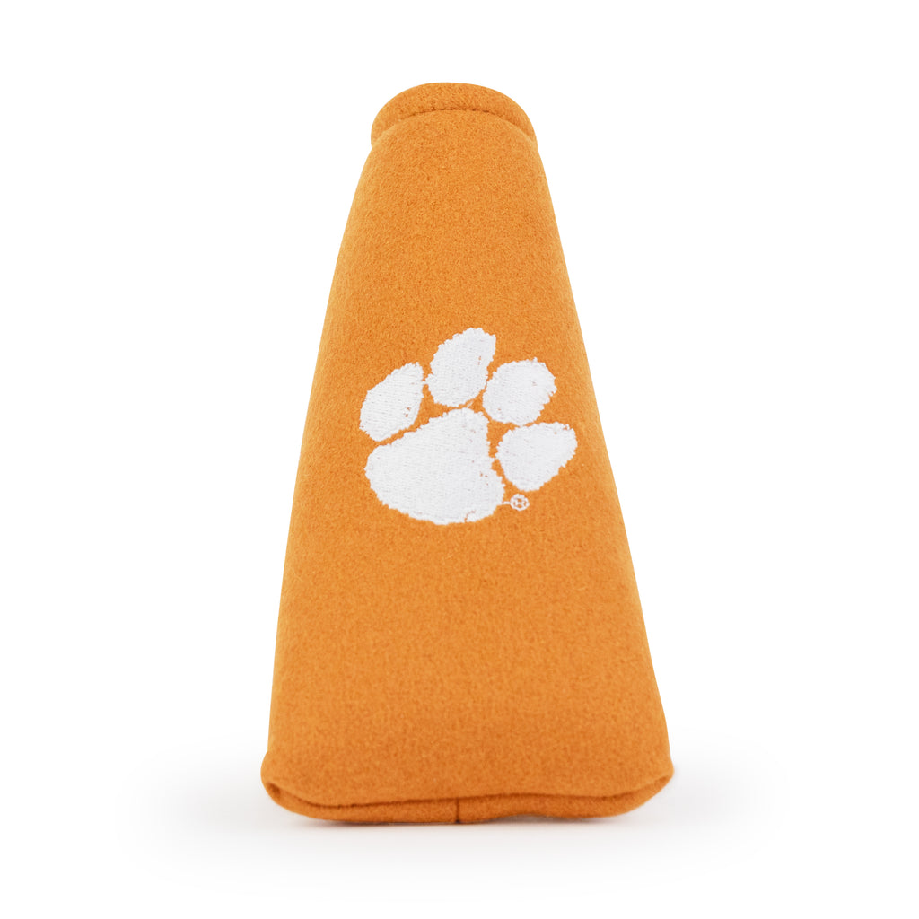 Clemson University Tigers Magnet Putter Cover