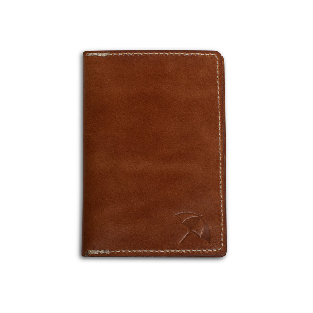 Arnold Palmer Travel and Scorecard Wallet