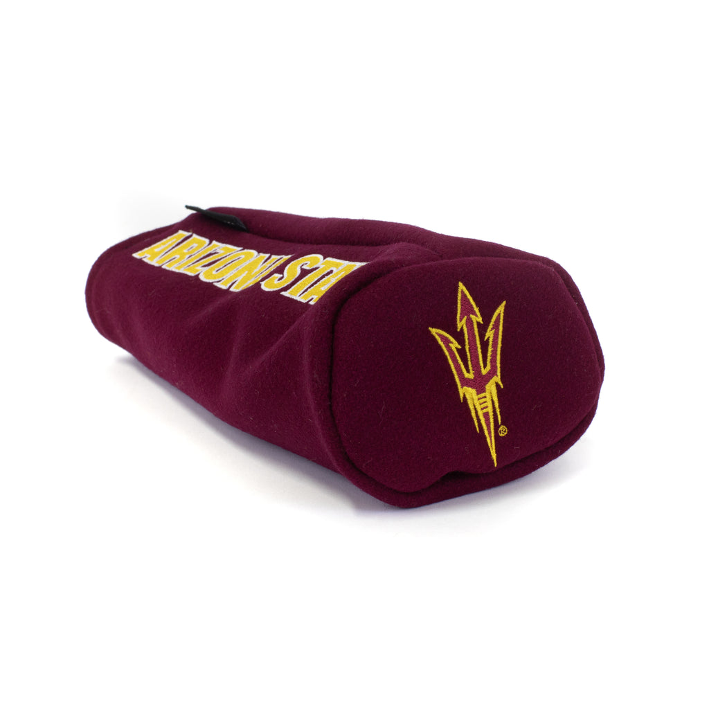 Arizona State University Sun Devils Driver Cover