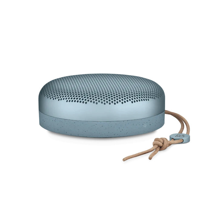 Bang & Olufsen Portable Beoplay A1 Speaker - Sky