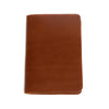 Private Reserve Leather Field Book - Exclusive Run