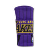 "Los Angeles Lakers ""City Edition"" Magic Johnson Headcover"