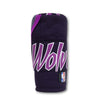 "Minnesota Timberwolves ""City Edition"" Prince Headcover"