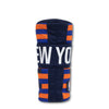 "New York Knicks ""City Edition"" 1950's Headcover"
