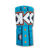 "Oklahoma City Thunder ""City Edition"" Native American Headcover"