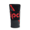 "Portland Trail Blazers ""City Edition"" Rip City Headcover"