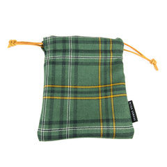 County Wexford Tartan Pouches