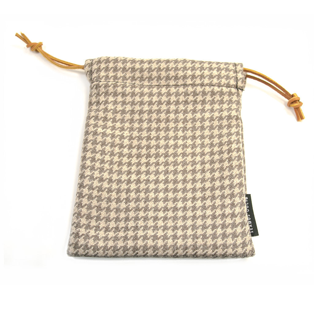 Dogtooth - Bunker Pouches