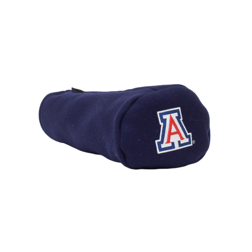 University of Arizona Driver Cover