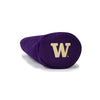 University of Washington Huskies Driver Cover