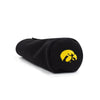 University of Iowa Driver Cover