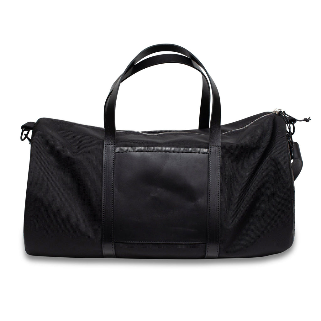 Modern Duffel Bag - Exclusive Run
