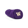University of Washington Huskies Fairway Cover