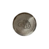 Hand Forged® Gonzaga University Ball Mark - Nickel