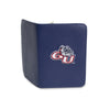 "Gonzaga University Leather ""GU"" Scorecard Cover"