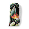 Hiwahiwa Paradise Park Head Covers