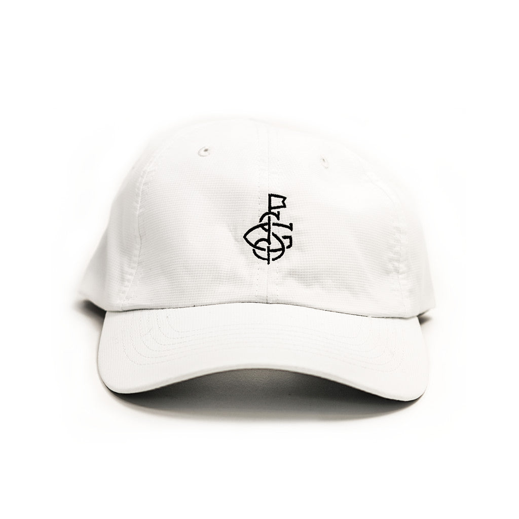 Seamus Performance Hat
