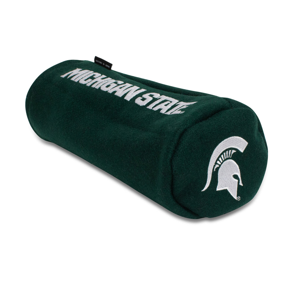 Michigan State University Spartan Driver Cover