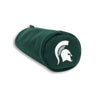 Michigan State University Spartan Fairway Cover