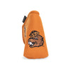 "Oregon State University ""Benny"" Magnet Blade Putter Cover"