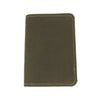 Private Reserve Olive Twill Field Book - Exclusive Run -  - SEAMUS GOLF - 1