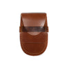 Ball Mark & Pitch Tool Leather Holster
