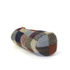 Donegal Tweed Patchwork Headcover