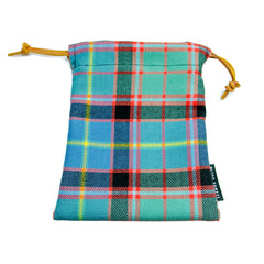 Stirling Ancient Tartan Pouches
