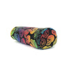 Leather Pendleton® Sugar Skulls Fairway Head Cover
