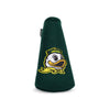 "University of Oregon ""Duck"" Magnet Blade Putter Cover"