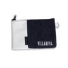 Villanova University Zippered Pouch